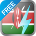 Learn Kenyan Swahili Vocabulary - Free Gengo WordPower