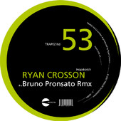 Ryan Crosson - Live in Concert