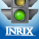 INRIX Traffic – Free Real Time Traffic Maps, Driving Routes & Travel Alerts