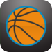 New York Basketball App: News, Info, Pics, Videos