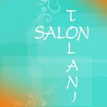 Salon Tolani