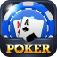 Poker Air