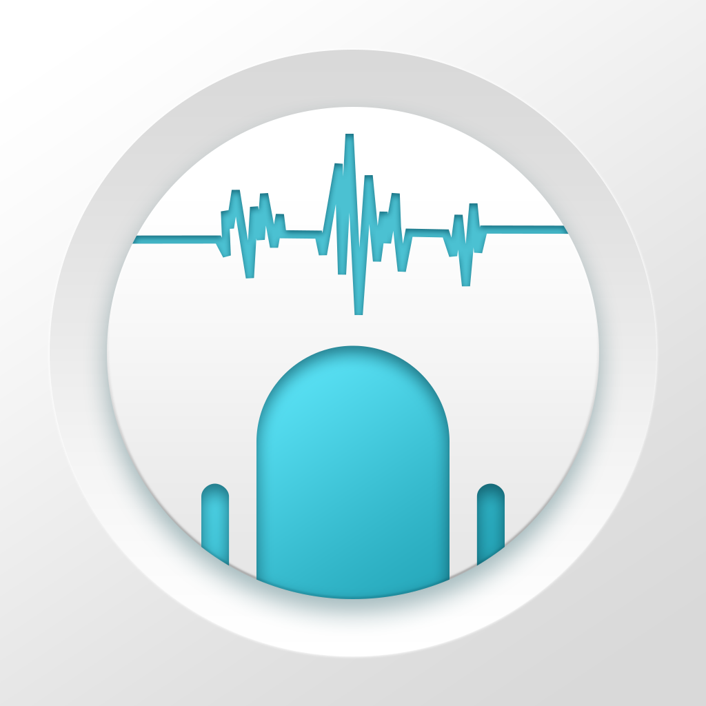 【语音输入板下载】_iphone5工具下载-同步推资源站